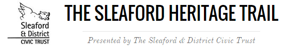 The Sleaford Heritage Trail